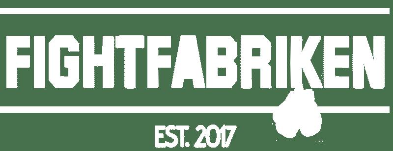 Fightfabriken – boxningsutrustning online