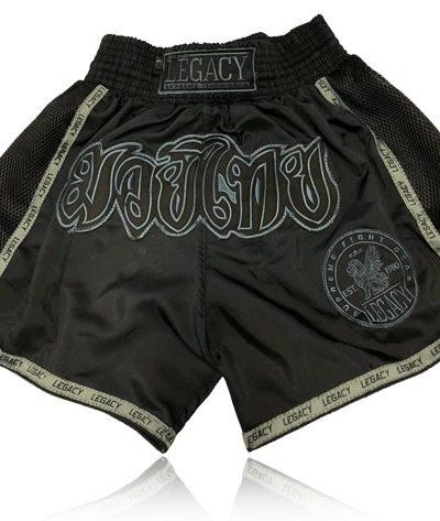Nya modellen Legacy shorts