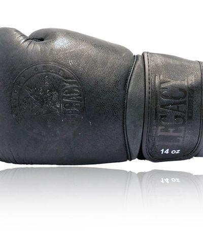 Handske för kampsport av bästa kvalitet