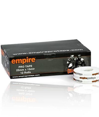 Empire Pro Tape 2,5cm