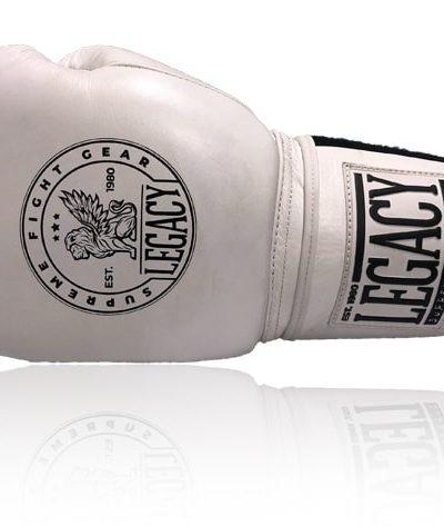 Boxningshandskar för dig som älskar kampsport