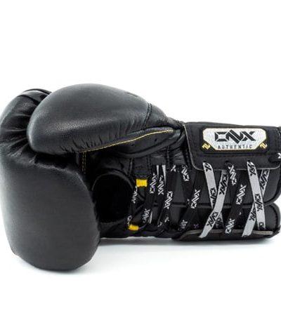 Boxningshandskar för dig som vill ha det bästa