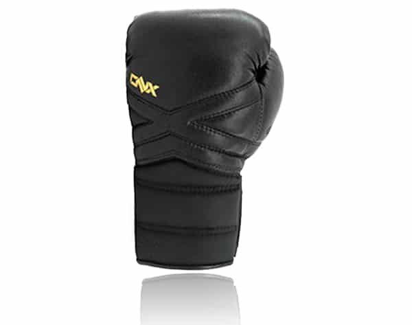 Marknadens bästa boxninghandske