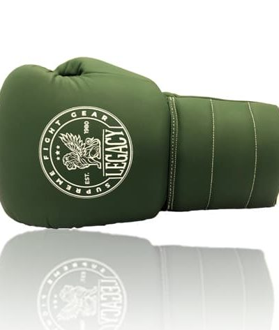 Boxningshandske för dig som söker det bästa