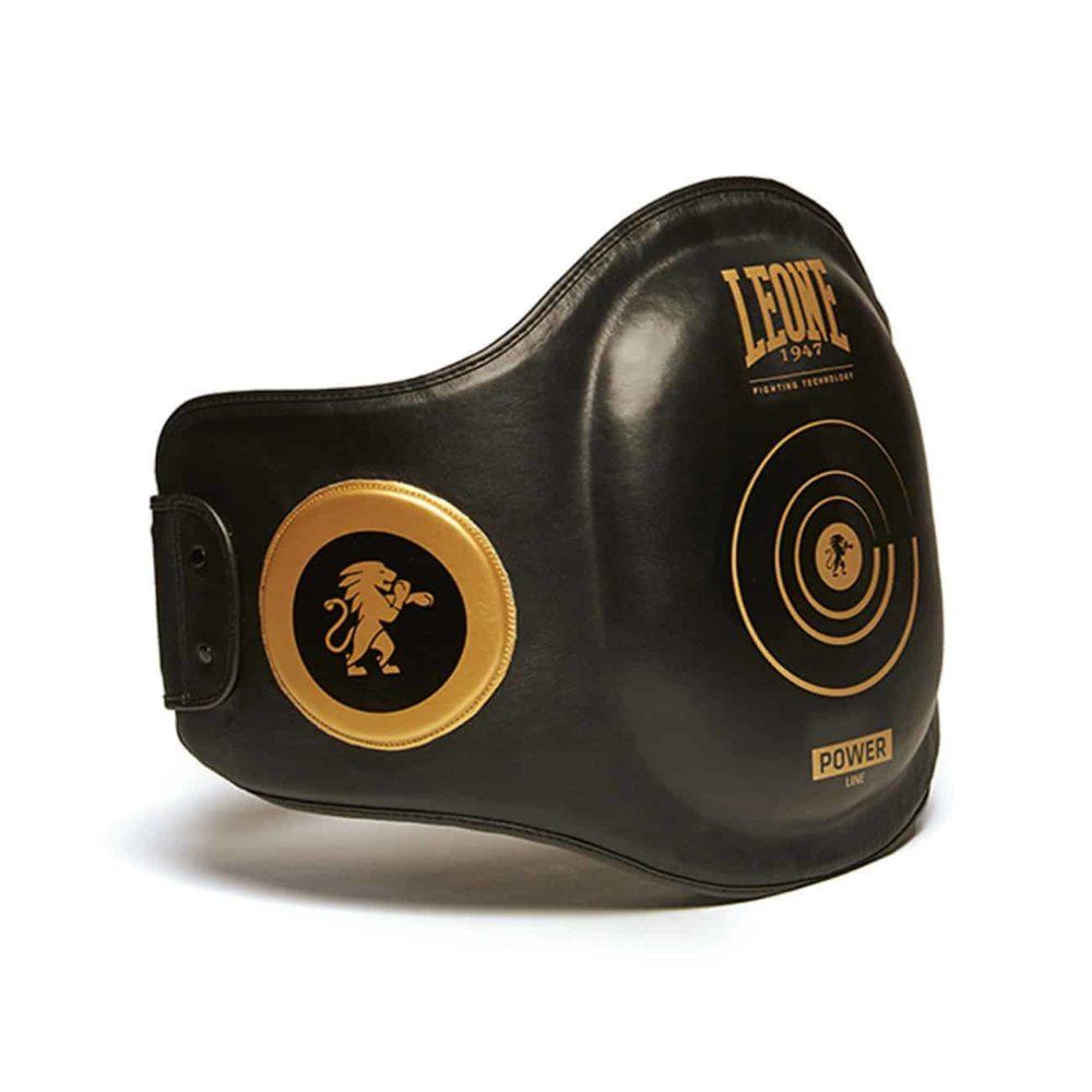 Magplatta för kampsport