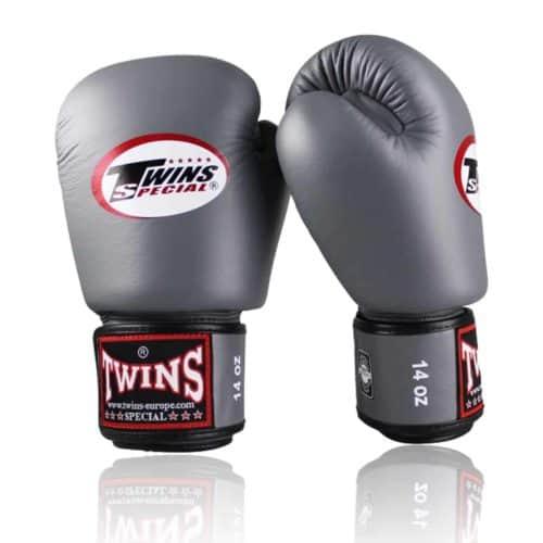 Twins boxningshandskar