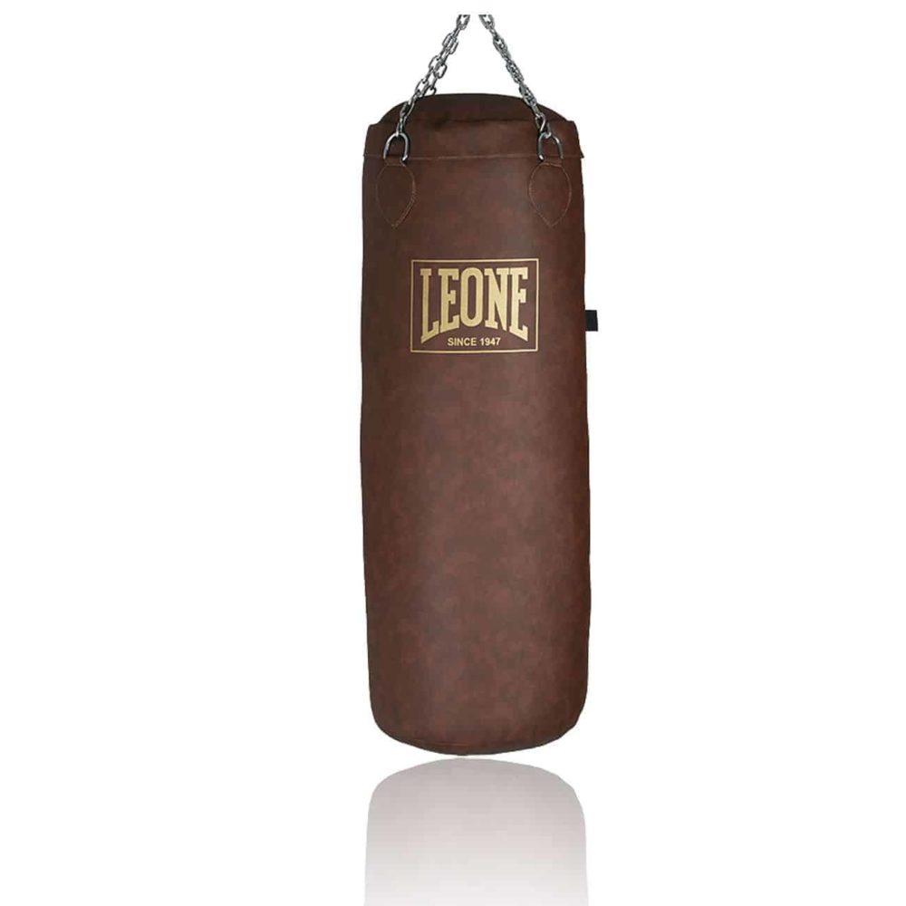 boxningssäck för den som vill ha det bästa