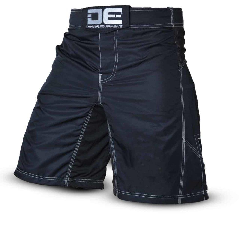 Stilrena och slitstarka mma shorts