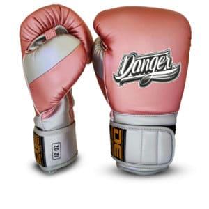 Boxningshandskar för er som kräver det bästa